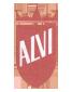 Corsetería Alvi Logo